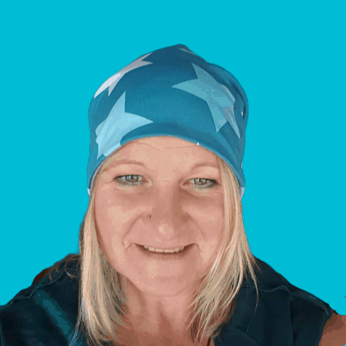 Anette Pohl Herzmagie